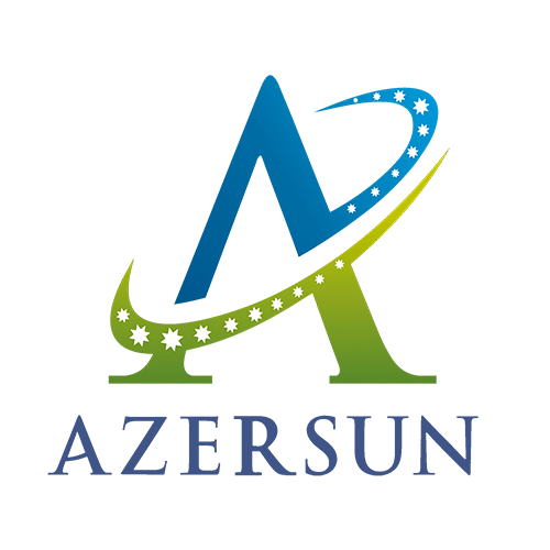 Azersun Holding