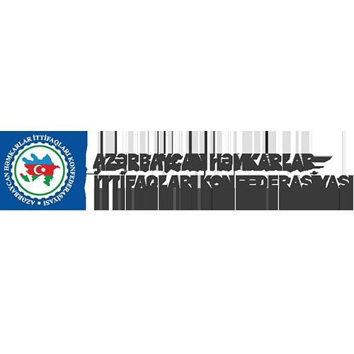 azərbaycan həmkarlar ittifaqları konfederasiyası