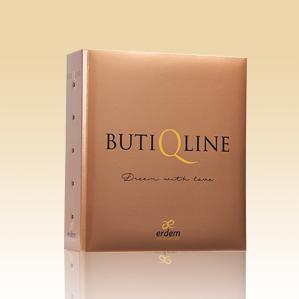 Butiqline 2020
